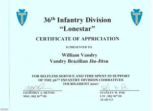 Geoff-Dennis-army-award