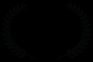 Laurel BESTDOCUMENTARY-52WeeksFilmFestival-2019